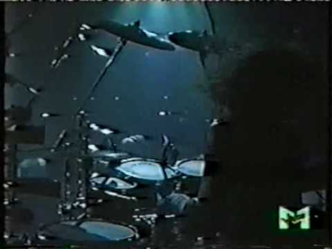 Jane`s Addiction Ocean Size Live 10-11-1990 Milan, Italy