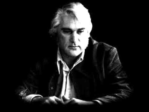 Charlie Rich & Janie Fricke On My Knees