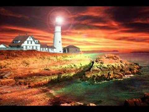 Light a Light - Janis Ian