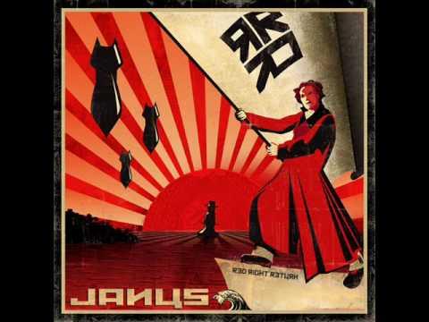 Janus-Skin Deep