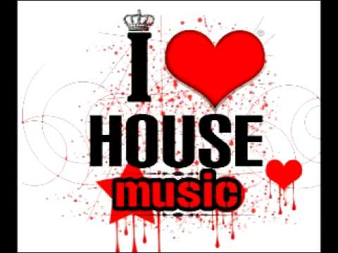 David Alba - Short House/Dance Mix