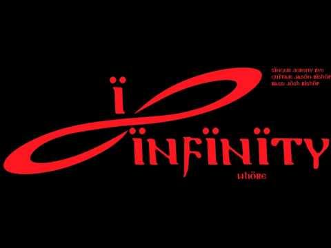 I Infinity - Whore