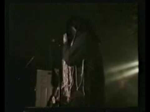 Episode 19 Gabba Gabba Sabba Halloween