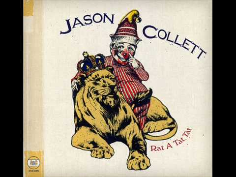 Jason Collett - Love is a Chain