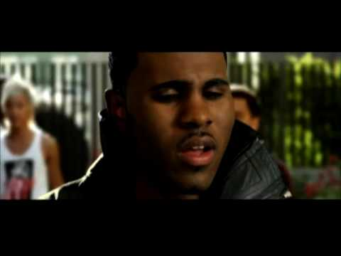 Jason Derulo - What If - brand new video!