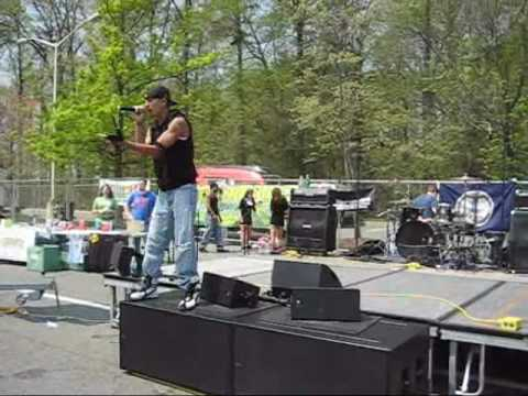 JASON CERDA MASON DAY PERFORMANCE PART 1