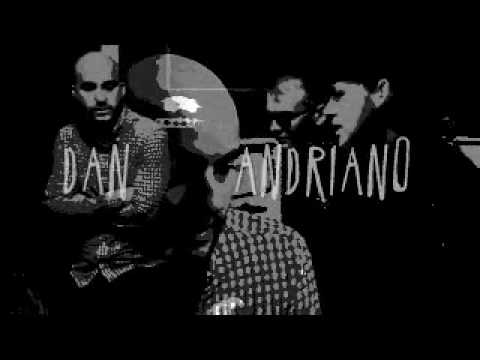 Alkaline Trio: This Addiction with Lyrics