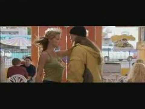 Jay and Silent Bob Get It On