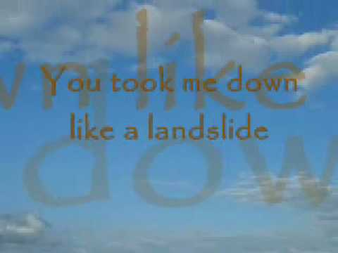 beautiful - Jason Reeves (with lyrics)