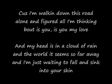 Droplets Lyrics- Colbie Caillat and Jason Reeves