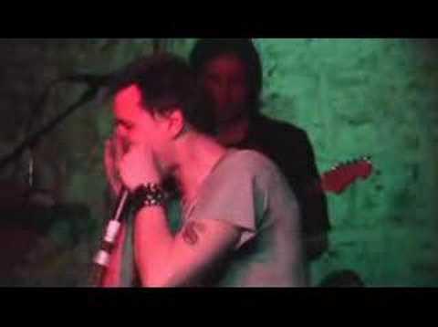 Jason Ricci - Harmonica Solo