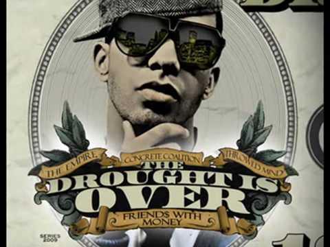 Im Doing Me Drake [New 2010 Official Hip Hop Music] Fats Money