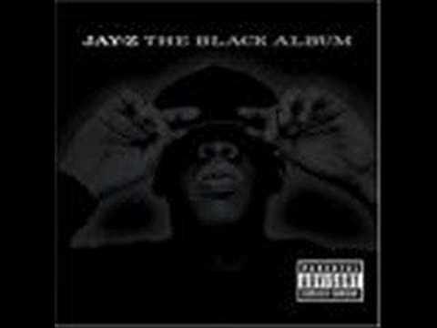 Jay-Z - Threat
