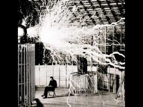 Jay Electronica - Exhibit A (Transformations) (Instrumental)