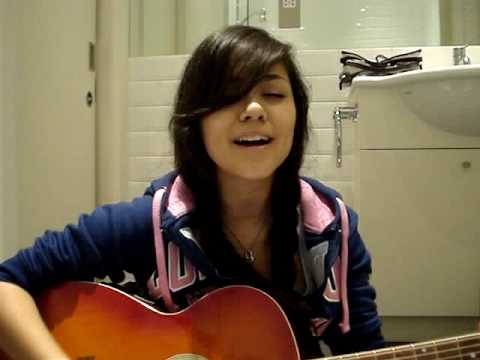 Down - Jay Sean Cover