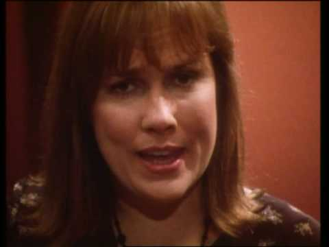 Let The Mystery Be - Iris DeMent HQ