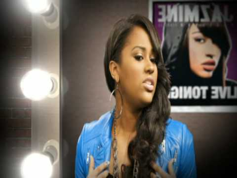 Jazmine Sullivan - Dream Big