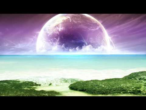 Nomak / Moon flow