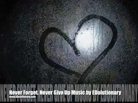 9 11 Never Forget, Never Give Up - Smooth Jazz Music Tribute 10th Anniversary