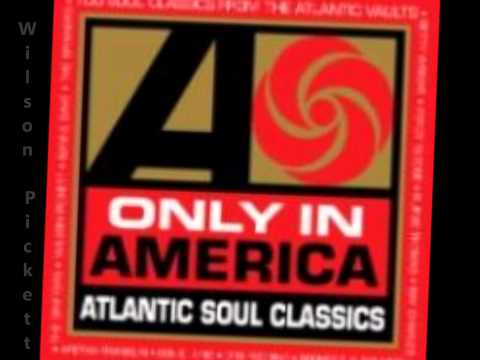 Jazz Ao Norte - Combos Tem�ticos 48?/m�s! (Full HD)