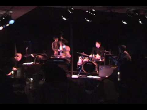 UMD Jazz Combos 02