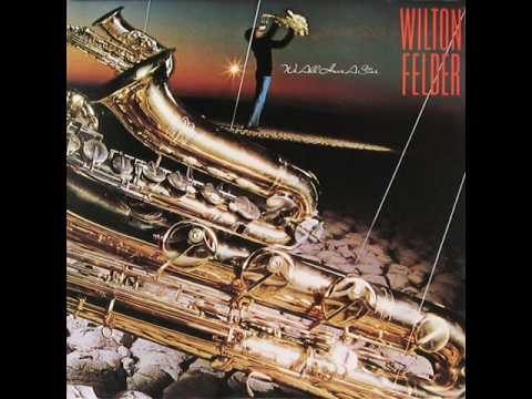 Wilton Felder - Let`s Dance Together