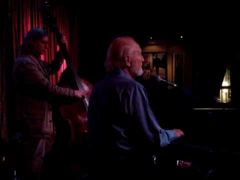 "Mose Allison | ""I Don`t Worry About A Thing"" 