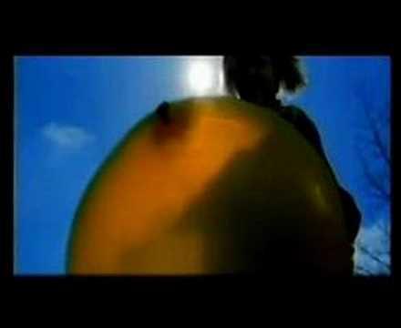 Jazzanova - So on