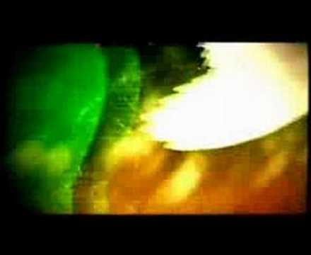 Jazzanova - Mwela, Mwela (Here I am)