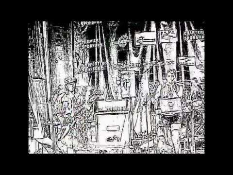 MEN jd samson-Off Our Backs video remix