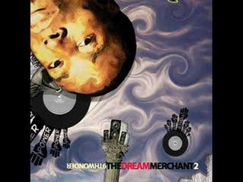 Brooklyn in My Mind (Produced by 9th Wonder)