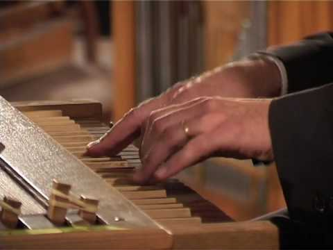 Guillou-Skudlik-WFBach: Concerto pour 2 claviers (Fa maj).