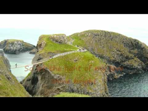 Niamh Kavanagh - It`s For You (Lyrics Video)