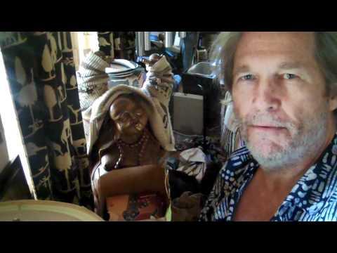 Jeff Bridges Chateau S...