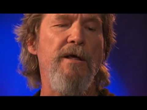 Crazy Heart Soundtrack - Jeff Bridges - The Weary Kind