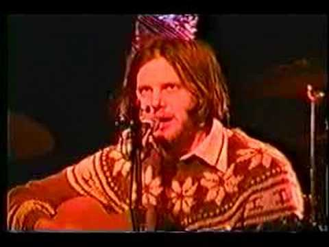 Jeff Mangum - Engine (Live, New Year`s Eve)