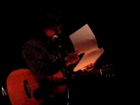 Jeff Tweedy - Single Ladies