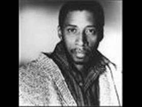 Jeffrey Osborne - I Really Don`t Need No Light