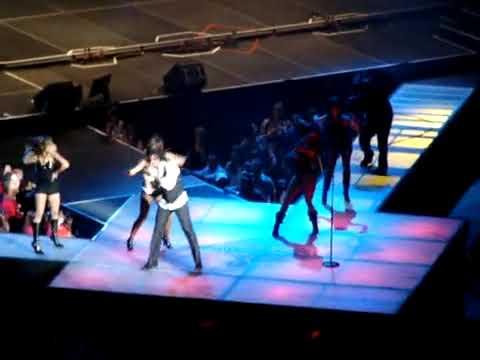 """Jencarlos Canela - """"Nadie Como Yo"""" (en vivo)"""