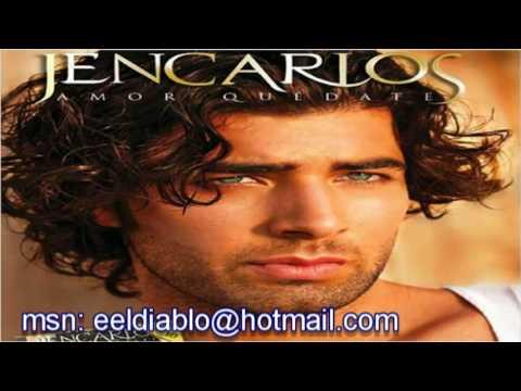 """mas sabe el diablo 128 1 - JenCarlos Canela Y Su Album """"Buscame"""""""