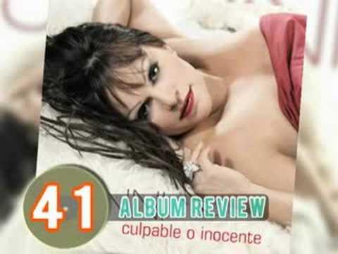 """Jenni Rivera lanza nuevo disco """"Jenni"""""""