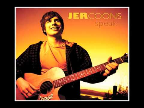 Jer Coons - Speak