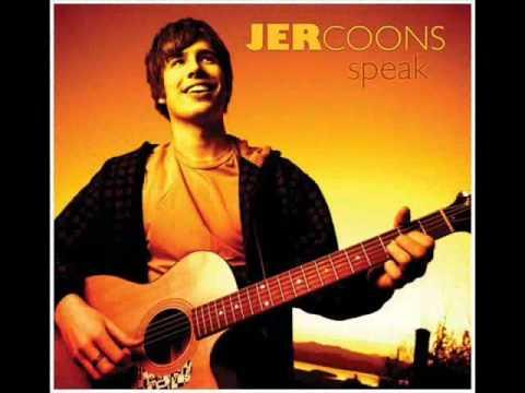 Jer Coons - Secrets + Lyrics