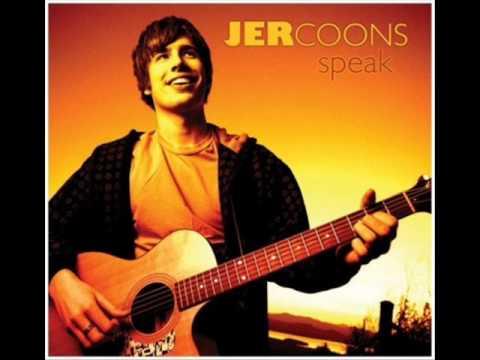 Jer Coons - Girl In My Head +Lyrics