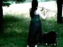 """""""Abegail Anne"""" by Jeremy Enigk"""