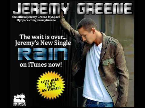 Jeremy Greene ft. Bossman (Rain) Official Hellion Remix Free Download