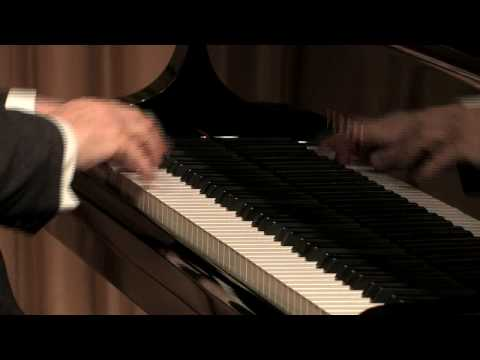 Medici Classics: Jerome Rose Plays Liszt