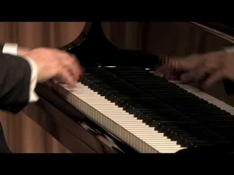 Medici Classics: Jerome Rose Plays Liszt