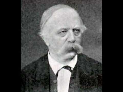 Volkmann Konzertstucke Op 42 (1)