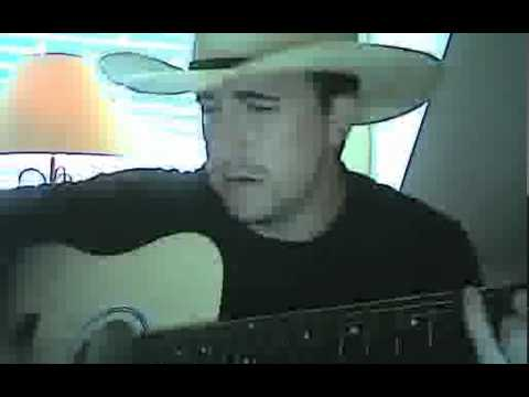 Jerrod Niemann - They Should`ve Named You Cocaine